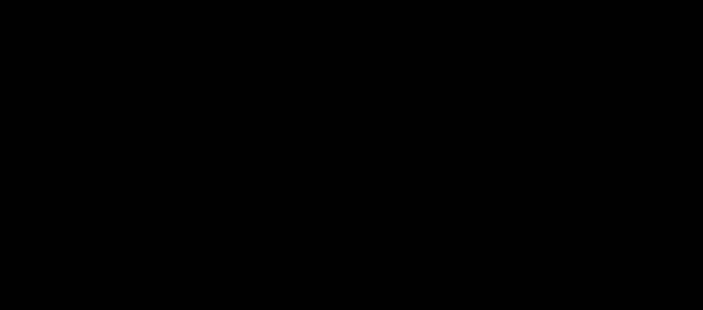 Техника «Белый хлопок и цветы бузины»