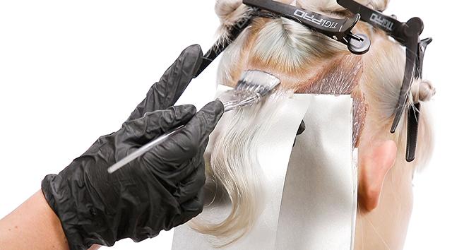 Шаг 6_«Бледный трюфель и дымчатая лаванда»