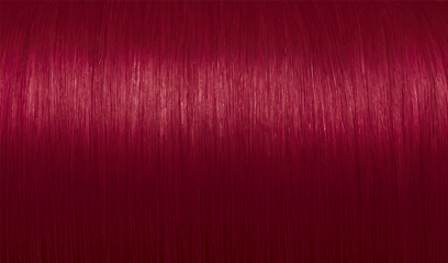 TIGI_HAIR_55-66_plus_55-22_G_DT